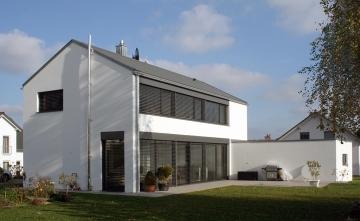 Wezstein-wohnhäuser-bauten__11