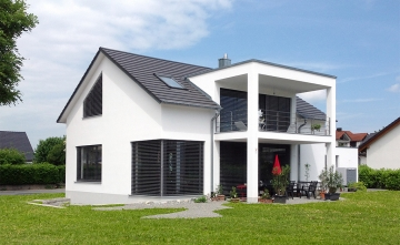 Wezstein-wohnhäuser-bauten__14
