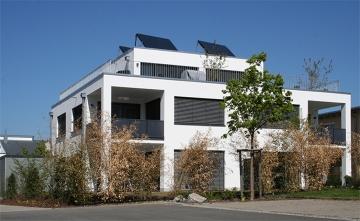 Wezstein-wohnhäuser-bauten__2