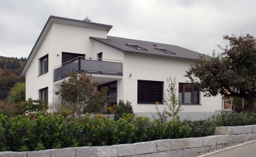 Wezstein-wohnhäuser-bauten__3