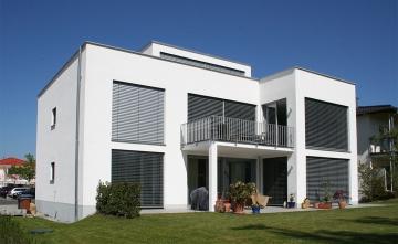Wezstein-wohnhäuser-bauten__4