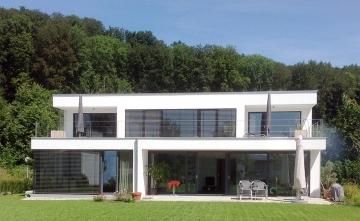 Wezstein-wohnhäuser-bauten__5