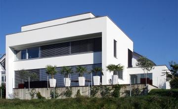 Wezstein-wohnhäuser-bauten__7