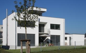 Wezstein-wohnhäuser-bauten__8